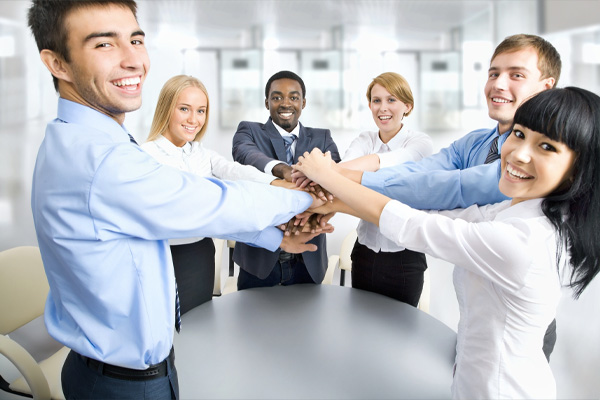 Payroll Outsourcing Services in India HR Policies