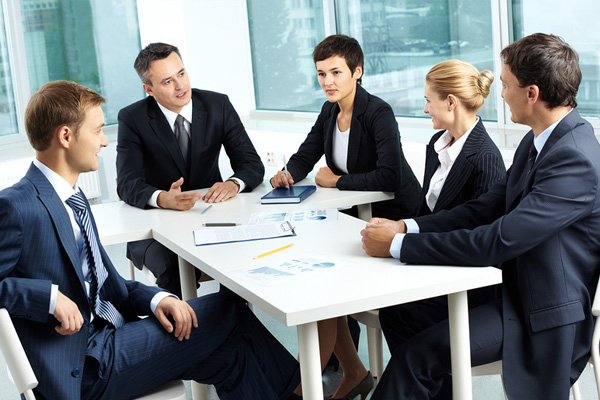 HR Policies in HR Outsourcing Services