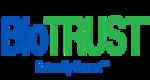 Bio trust