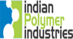 Indian poly