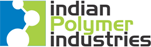 Indian polymer