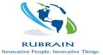 Rubrain