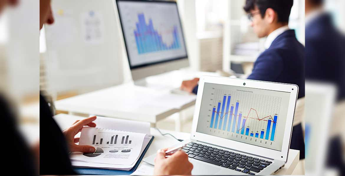 Role of Payroll Outsourcing in SME Growth