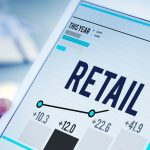 Payroll Challenges in the Retail Industry