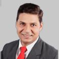 Chaman Sharma