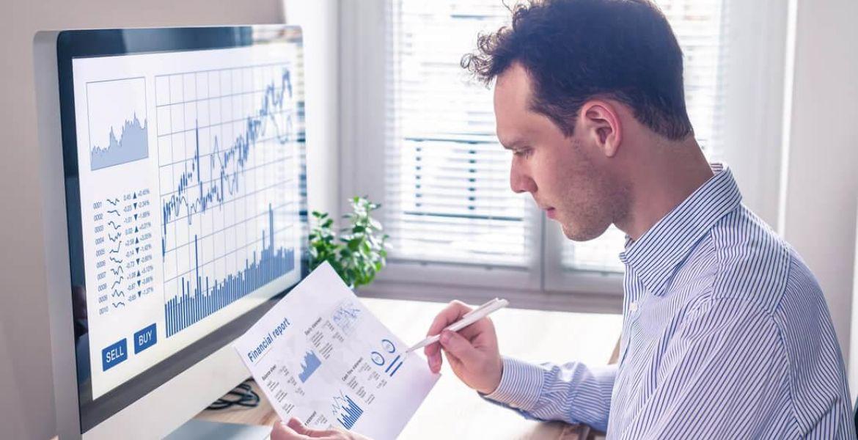 Strong Payroll Management Process